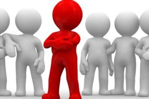 autoridade marketing digital