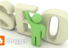 melhorar-o-seo-do-blogger-1.png
