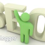 como melhorar o seo no blogger