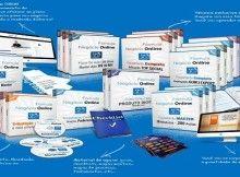 formula-negocio-oline_thumb.jpg