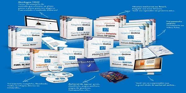 formula-negocio-oline