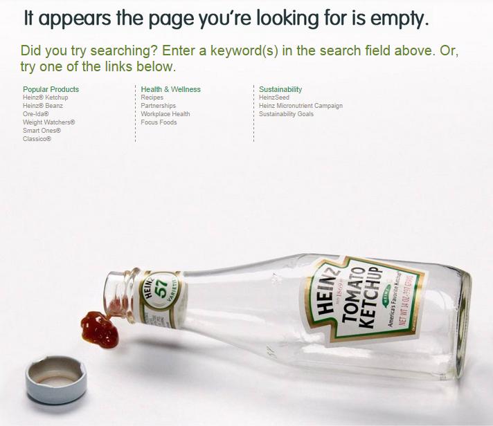 páginas 404 criativas2