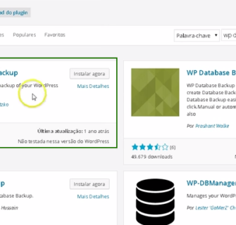 como-fazer-backup-do-blog-wordpress.org_.png