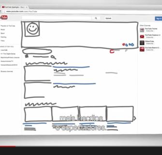 As 14 melhores dicas do Youtube pra fazer sucesso com vídeos