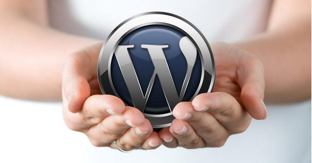 migração do wordpress