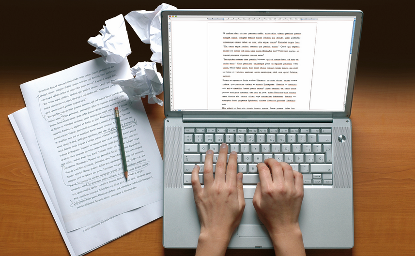 Como escrever artigos fantásticos para seu blog