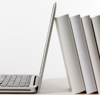 curso-gratis-ebook-de-sucesso_thumb.jpg
