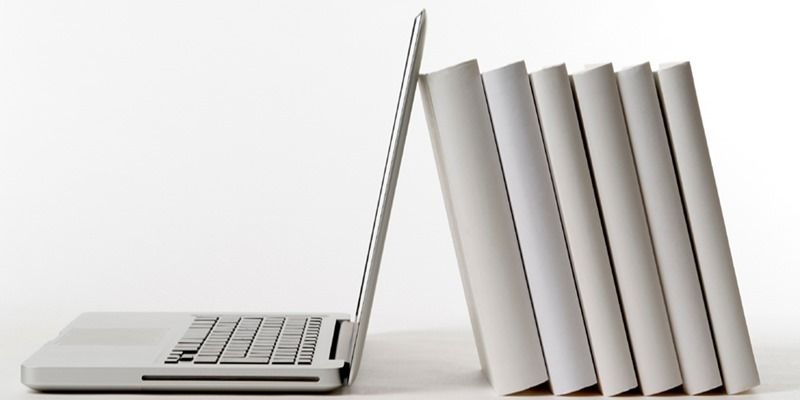 curso gratis ebook de sucesso