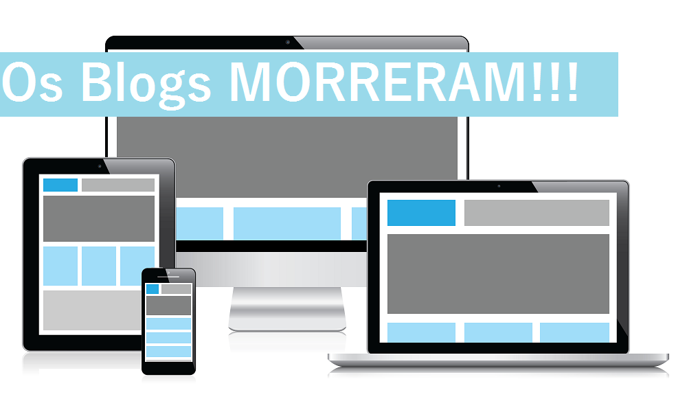 blogs-morreram