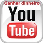 ganhar-dinheiro-com-videos