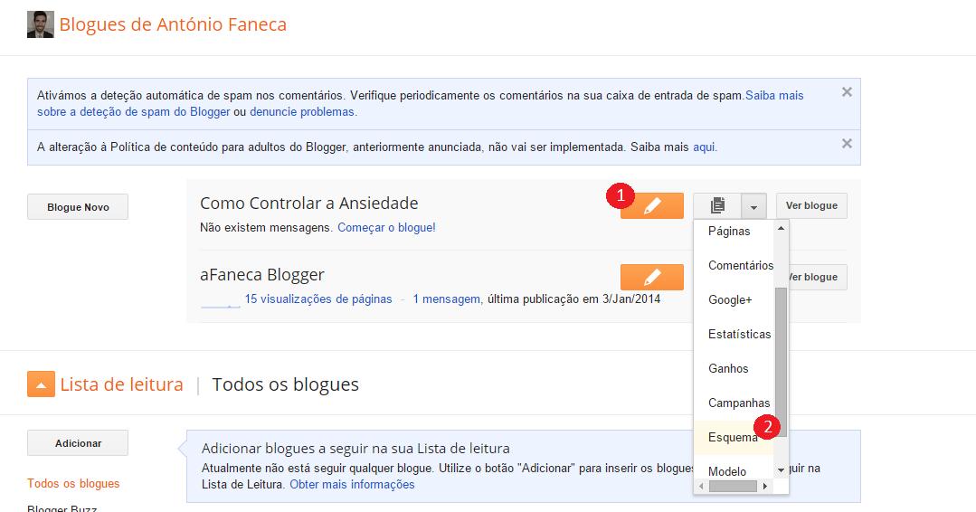 criar-blog2