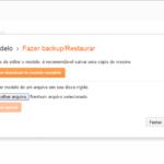 templates-blogger