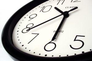 Como ganhar dinheiro na internet trabalhando 3 horas por dia