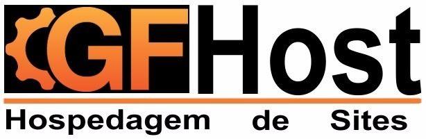gf host hospedagem vps e compartilhada