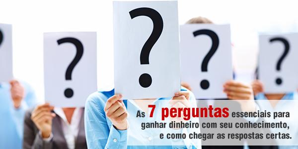 7perguntas-1