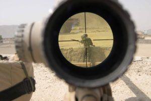 Afiliado de Lançamento - O Verdadeiro Sniper