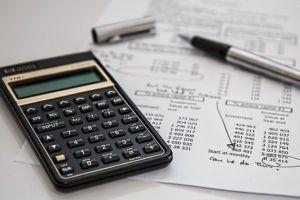 Os 3 erros comuns nas finanças pessoais realizados por muitos empreendedores digitais
