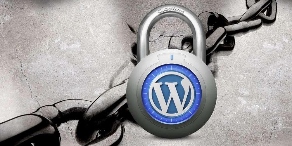 6 dicas para segurança e otimização do seu blog ou site em Wordpress