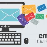 O que é o Emailmart