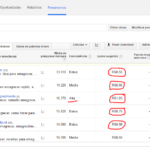 Como ganhar mais com Adsense no Youtube e Sites