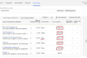 Como ganhar mais com Adsense no Youtube e Sites