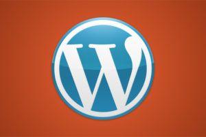 Wordpress baixa um arquivo download gz