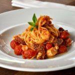 3 erros que blogs culinários cometem