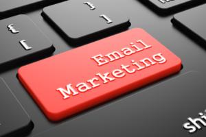 3 erros que todos cometem com e-mail marketing [o #1 faz você perder dinheiro]