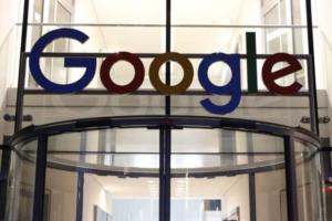 Tem um site de notícias falsas e usa o Google Adsense? Cuidado!