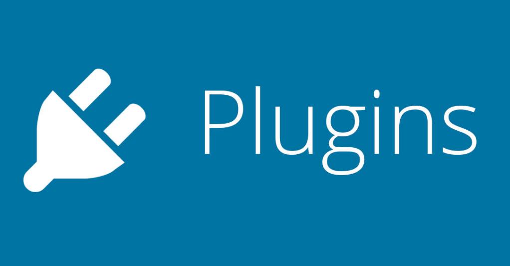 9 plugins essenciais para instalar no Wordpress e ter um blog profissional