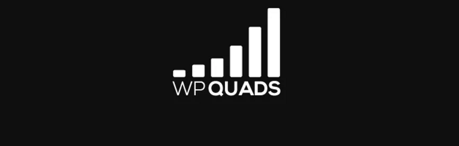 wp-quads-google-adsense-plugin-wordpress