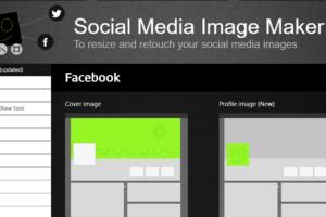 Como criar avatar online para o Facebook, Twitter e outras redes sociais