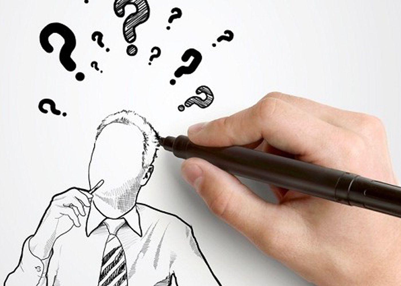 As 7 perguntas essenciais para criar um infoproduto