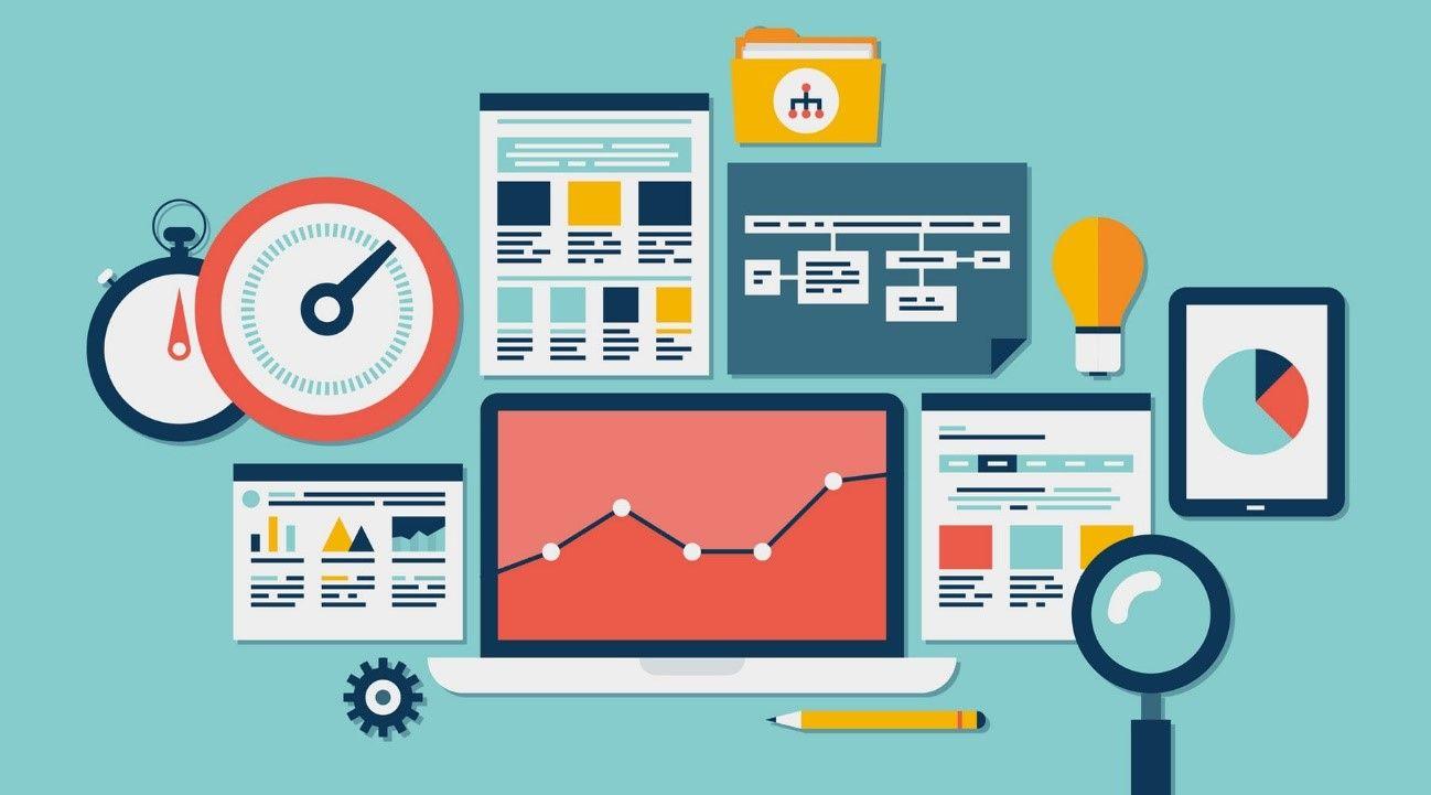 Como criar uma estratégia de conteúdo eficaz