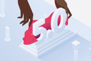 Wordpress 5.0 Como voltar para o editor clássico
